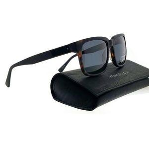 KC7214-52D-56 Kenneth Cole Men's Sunglasses NWT
